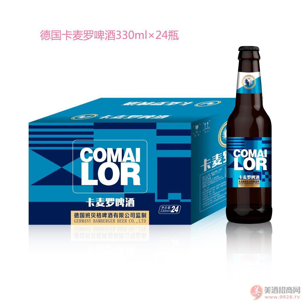 青岛欧劲啤酒空白区域火热招商