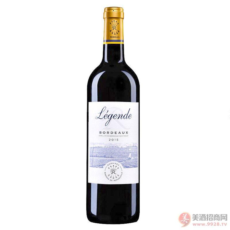 拉菲�髌娌��多法定�a�^�t葡萄酒