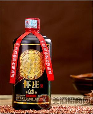茅�_�亚f酒