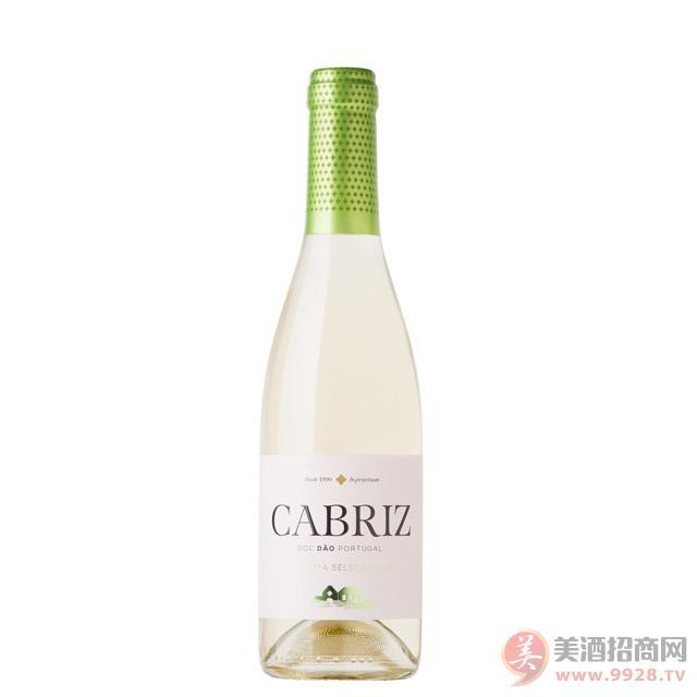 卡布瑞�干白葡萄酒�|��招商代理