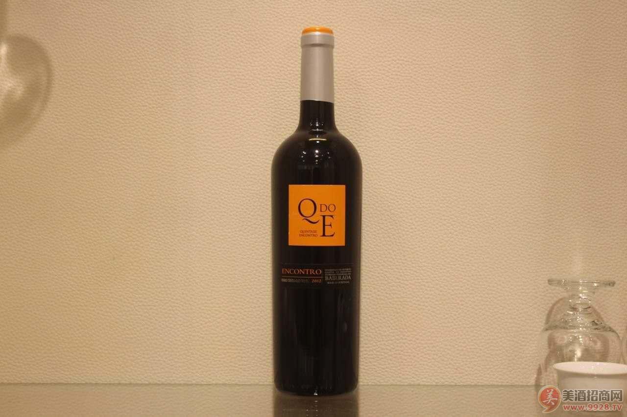 茵康特干红葡萄酒全国招代理