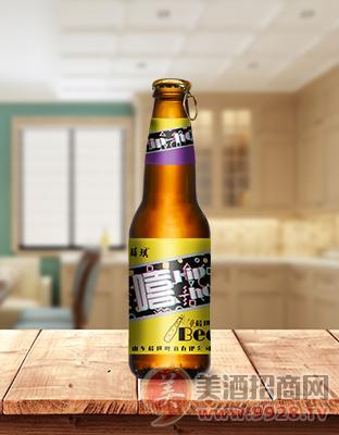 1升桶礼盒精酿啤酒诚招地区代理