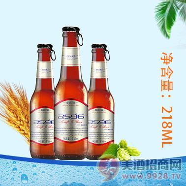 特色小支精酿啤酒招铜川供货商