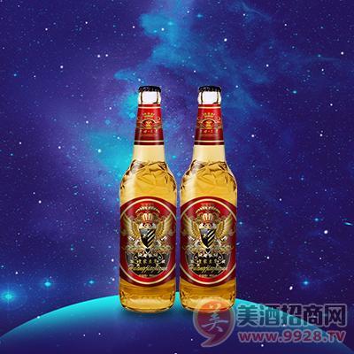 夜场畅销啤酒,酒吧小支啤酒招商