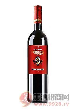 金童干�t葡萄酒