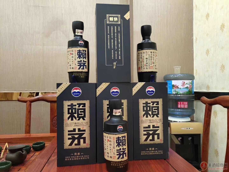 悟道主�I�u香白酒、定制酒、散酒