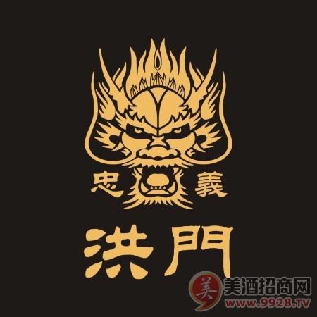 忠�x洪�T啤酒招商信息