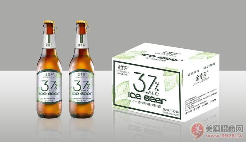 山东潍坊啤酒厂/精酿啤酒供货
