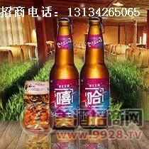 精酿小支原浆啤酒平安彩票权威平台/白啤酒代理/江苏/泰州|南通
