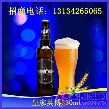 青岛青轩系列啤酒招商/大瓶啤酒批发代理/湖北/咸宁
