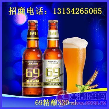 夜店啤酒/小瓶ktv啤酒诚招代理/江西/南昌/九江