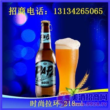 夜店啤酒批发/酒吧小瓶啤酒招商/青海/西宁