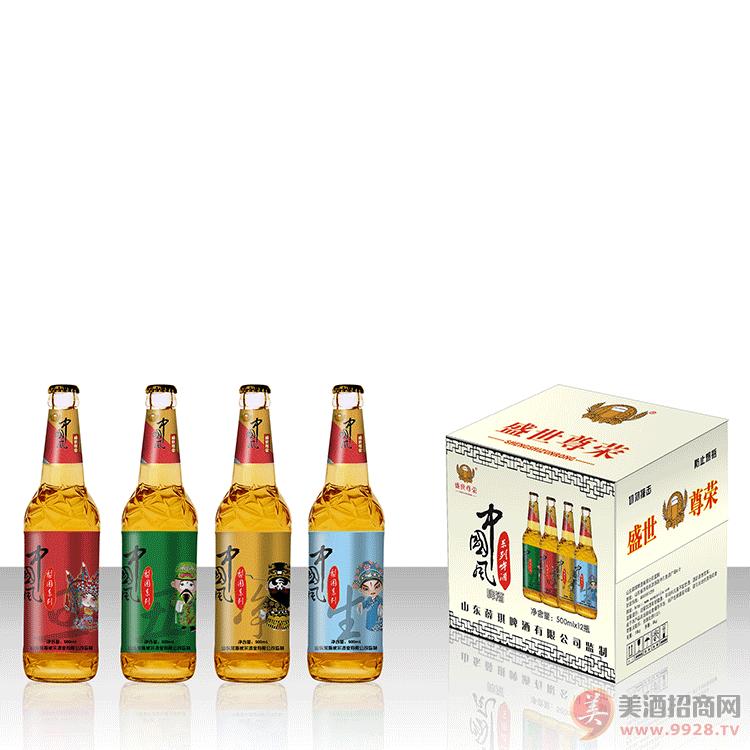 山�|啤酒代理信息、啤酒加盟招商