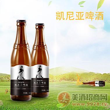 夜��8度小棕瓶啤酒招商/6度低