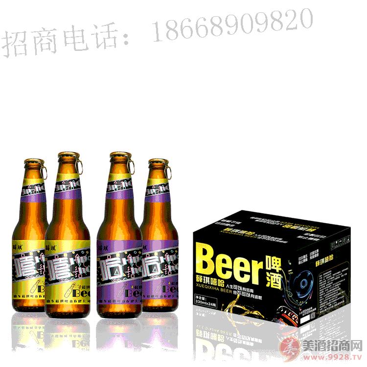 24支瓶�b精�啤酒�\招代理商