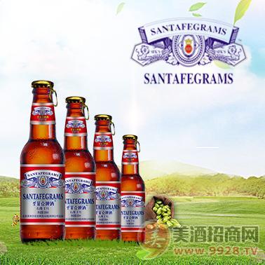正规厂家承接定制啤酒,贴牌、