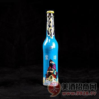 未����I新��荩�云南紫啤�B啤酒