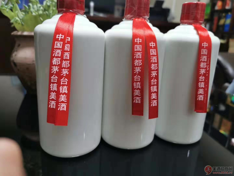 茅�_�.�亚f裸瓶系列