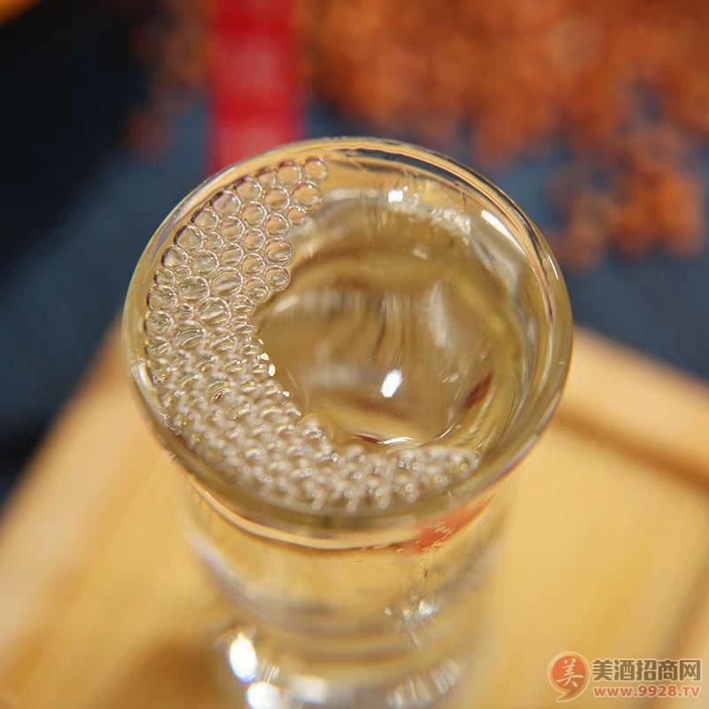 茅台镇.怀庄酒业散酒