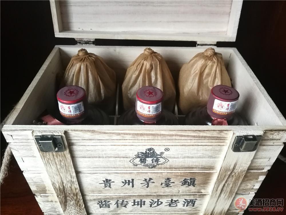 茅�_��典�u香白酒【�u�骶啤�