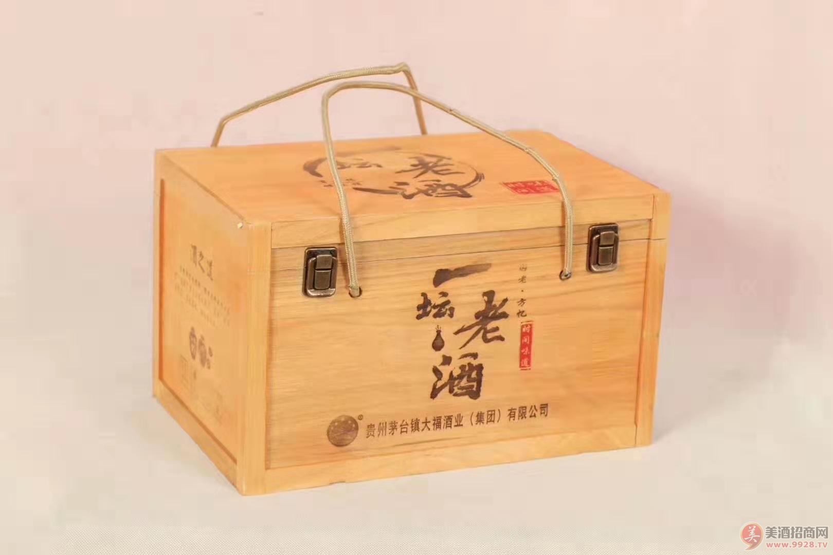 茅�_老��酒