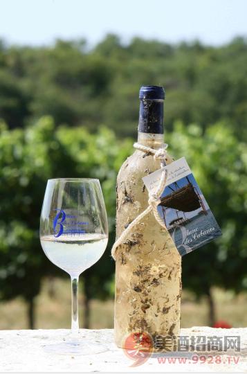 法国阿稀雄海底窖酒酒,欢迎咨询