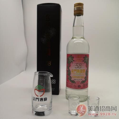 �_�吃�瓶�M口白�穗p���D金�T高粱