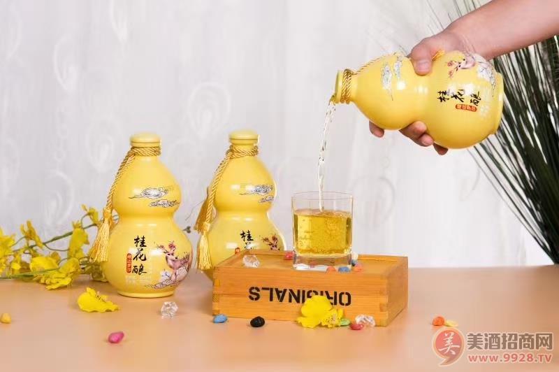 维达罗莎水果酒