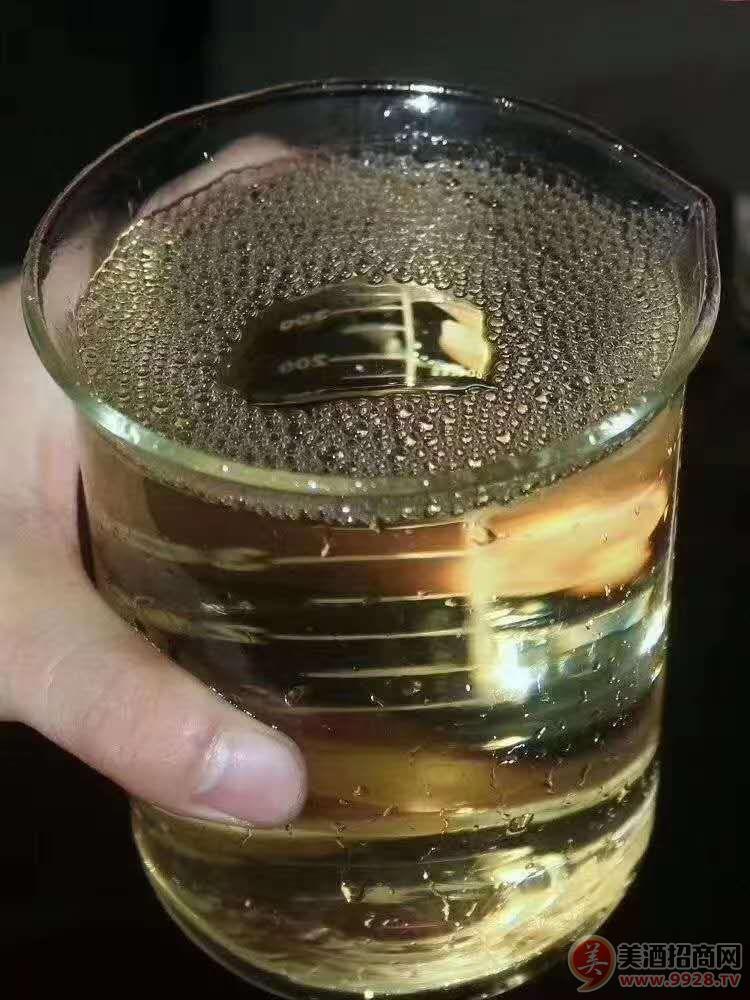 大福酒厂光瓶酒