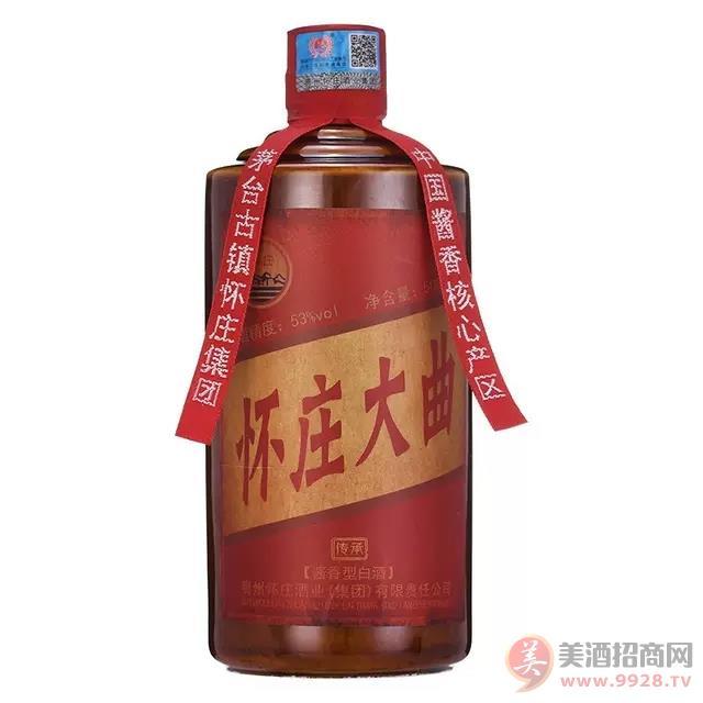 茅�_��亚f酒�I【集�F】有限�任