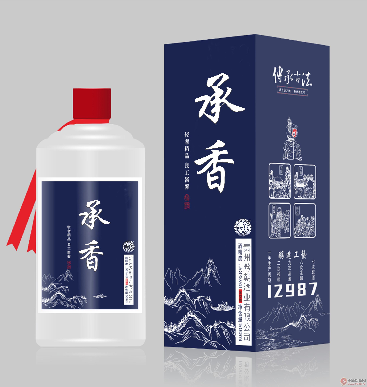 �V州市白酒批�l,茅�_��u酒品牌