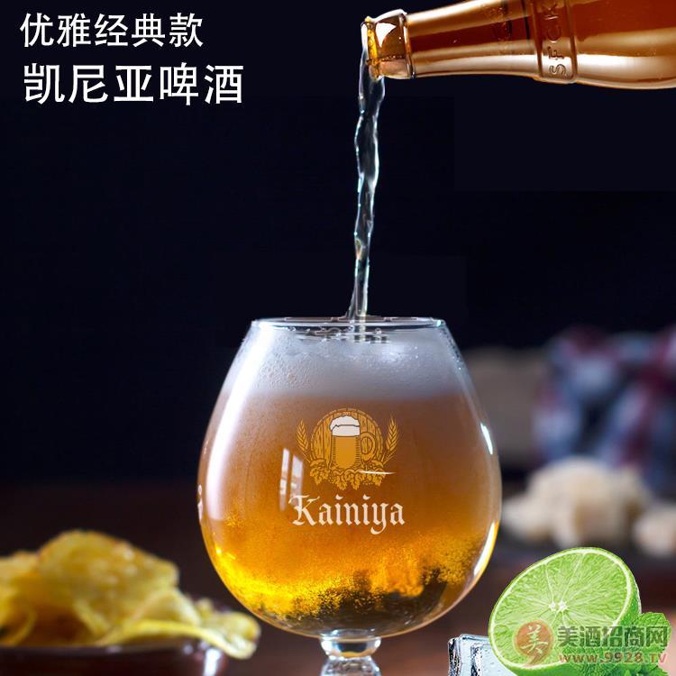 歌房KTV330m小瓶啤酒代理