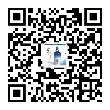泸州秀水坊酿酒厂手机网站