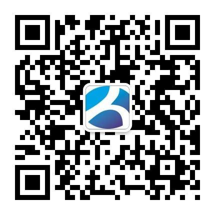 江苏洋河镇名酿酒业有限公司手机网站