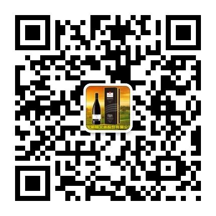 法国卡斯特兄弟股份有限公司手机网站