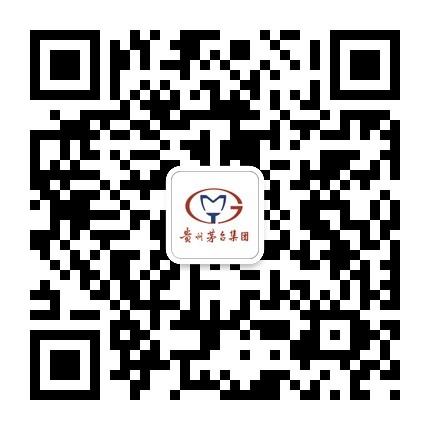 茅台葡萄酒卡佩王系列手机网站