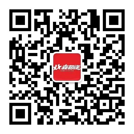 上海喜相逢集团有限公司手机网站