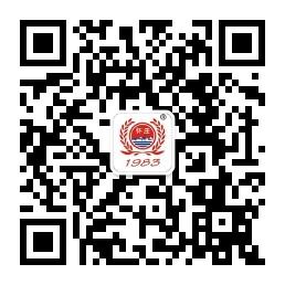 贵州怀庄酒业(集团)有限责任公司手机网站