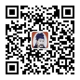 衡水董子窖酒业有限公司手机网站