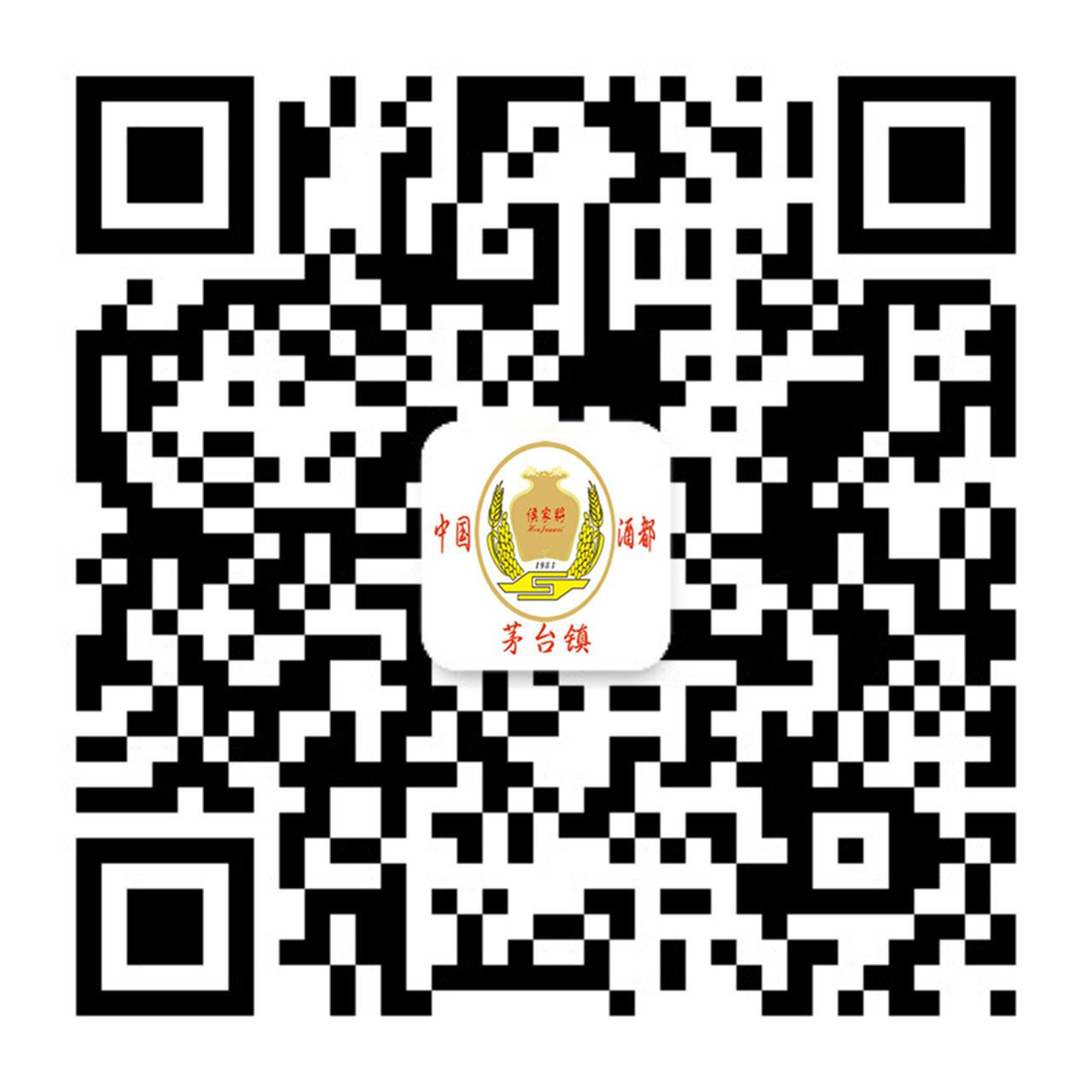 贵州侯酱坊酒业有限公司手机网站