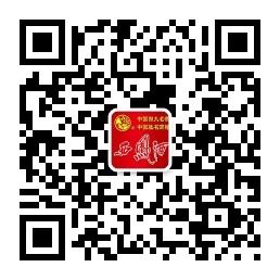西凤酒原浆系列全国营销中心(江苏笪氏酒业有限公司)手机网站