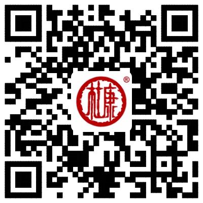 杜康老酒全国营销中心手机网站