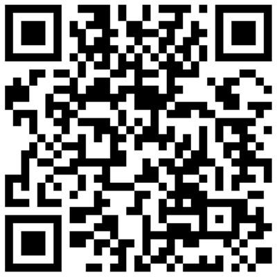 江苏双沟酿酒有限公司手机网站