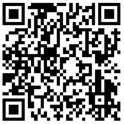 英博金龙泉啤酒(湖北)公司手机网站