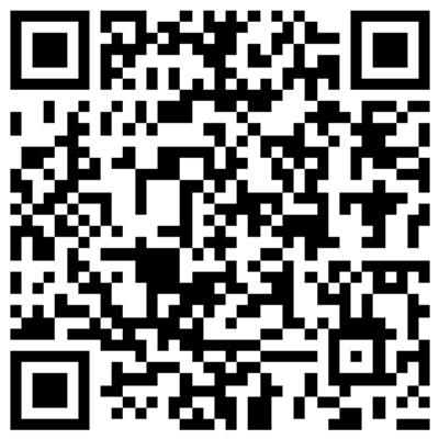 北京二锅头酒业股份有限公司手机网站