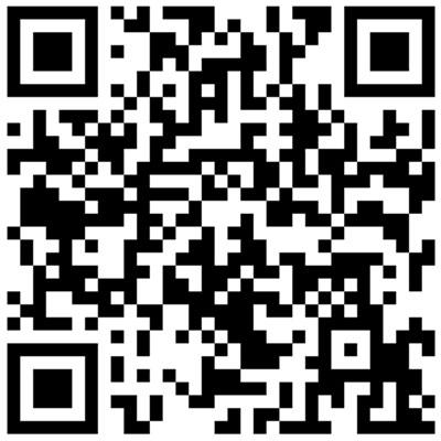江苏双沟大喜事酒业手机网站