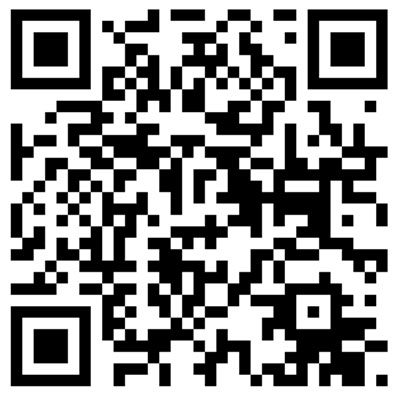 贵州天仙酿酒业有限公司手机网站