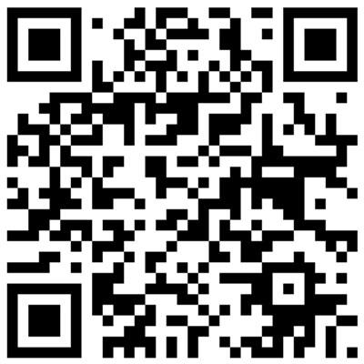 青岛牧咖啤酒有限公司手机网站