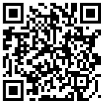 古井贡酒股份有限公司手机网站
