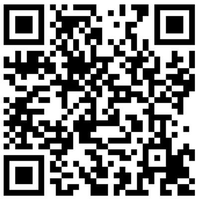 皖蕴坊原浆酒业有限公司手机网站